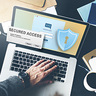The Cybercrime Financial Threats Your Clients May Be Overlooking