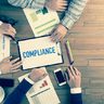 SEC, FINRA to Host BD Compliance Outreach Symposium