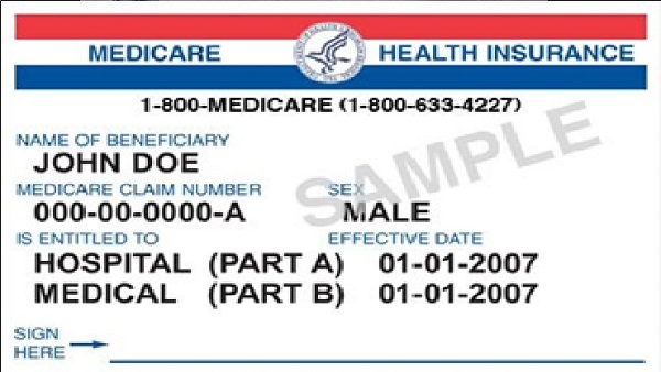 (Image: Centers for Medicare & Medicaid Services)