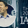 Andrew Ng — AI Apostle: The 2017 IA 25