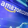 Amazon Shares Hit $1,000, Showing Dominance of E-Commerce, Cloud