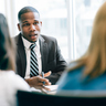 Starting the Health Care Conversation: How to Open a Key Discussion With Your Clients