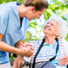 Helping Late Starters with Long-Term Care