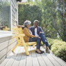 Aging in Place: Considerations for Retiree Clients