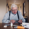 Chronic Illness: Planning for Early Retirement