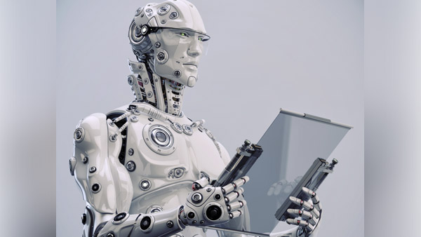 Use of Robo-Advisors in Private Wealth Management