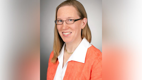 Hester Peirce is a research fellow at the Mercatus Center at George Mason University.