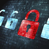 NASAA Mulls Model Cybersecurity Rule for Investment Advisors