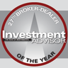 Vote for Broker-Dealers of the Year: 2017