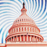 Washington Abuzz With New CFP Board Standards, Treasury Reg Reform Moves