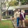 Covering Retirement Health Care Costs With a Reverse Mortgage
