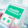 Doubling of HSA Limits in Health Bills Could Spark Further Asset Climb
