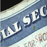 Social Security Trust Funds Post Higher Gain