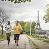How to Plan for Health Care When Retiring Abroad
