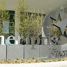 Ameriprise Adds $463M Employee Team From Merrill Lynch