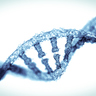 At-home Genetic Tests: A Tool for Planning Retirement Health Needs?