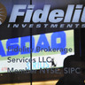 Fidelity Trims Index Fund Fees, Challenging Vanguard