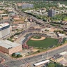 Newark to Get Apartments at Site of Defunct Baseball Stadium