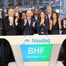 Brighthouse Financial Goes Public