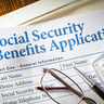 Shoring up Clients' Social Security Knowledge Part 1: Basics and Collecting