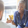 Mitigating the Impact of Health Care Costs on Social Security