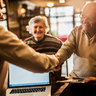 How Do Government Pensions Impact Social Security Spousal Benefits?