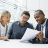 Shoring Up Clients' Social Security Knowledge Part 2: Maximizing Retirement Income