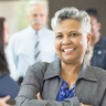 How Working During Retirement Impacts Social Security Benefits