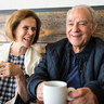 How Spousal or Divorced Spouse Social Security Benefits Work