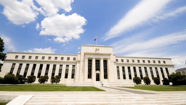The Federal Reserve Board wants to back away from the quantitative easing strategy. (Photo: Thinkstock)