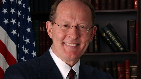 Lamar Alexander (Photo: Alexander)