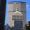 MetLife Offers Bondholders Extra to Forfeit Dividend Power
