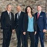 Rock Solid: The 2017 Broker-Dealers of the Year
