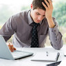 Financial Stress Could Cost Employers Up to $250B in Lost Wages Annually