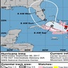 Irma Forces NAIFA to Cancel Annual Conference