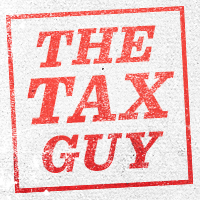 The Tax Guy