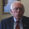 Sanders Calls for a 65% Top Estate Tax Rate