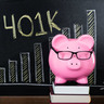 Would 'Rothification' of 401(k)s Crush Retirement Savings?