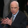 McCain Holds Out as GOP Wages Last-Gasp Push to Change the ACA