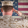 Veterans Better Off Financially but Struggle With Debt: FINRA