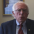 Meet the Annuity Trust on Bernie Sanders' Hit List