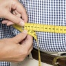 10 States Where the Millennials Are More Obese Than the Seniors
