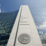 SEC Chief Clayton Reveals Cyber Breach in EDGAR System