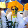 Businessman Stole Investor Funds for Packers Tickets, SEC Says: Enforcement