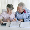 How 'New Frugality' Influences Boomers' Rising Retirement Optimism