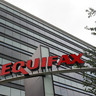 Equifax CEO Smith Resigns After Uproar Over Hack