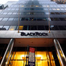 BlackRock Executive's Kasich Donation May Cost Firm $37 Million