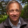 Bridgewater's Dalio: 'Radical' Methods, 'Radical' Results