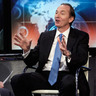 Bitcoin 'More Than Just a Fad,' Morgan Stanley CEO Gorman Says