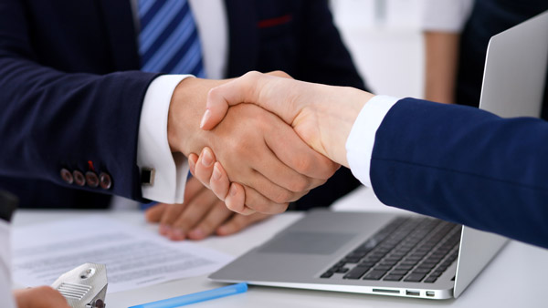 Kovack Securities Inks Outsourcing Deal to Add 35 Reps